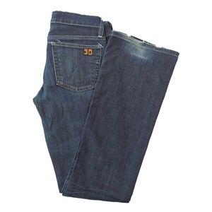 Joe's Jeans Style #93VT5302, Vincent Wash, Size 26